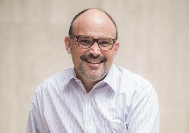 Dr David Morris MD
